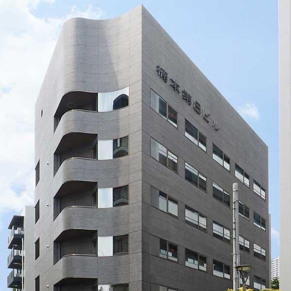 西日本販売部・カスタマサポートセンター