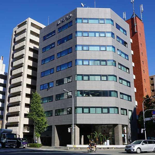 福岡支店・福岡カスタマサポートセンター