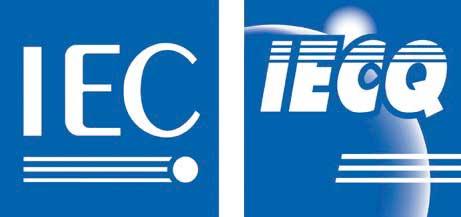 IECQ2012