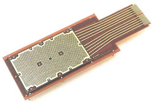 セラミックチップコンデンサ(1005未満)